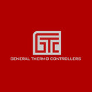 Вентиляция General Thermo Controllers отзывы